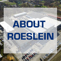 About Roeslein